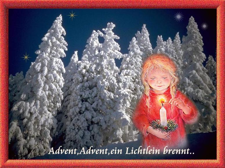 An den Beitrag angehängtes Bild: http://sophies-pfotenwelt-1.heimat.eu/Advent1_2014.jpg
