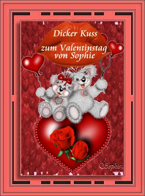 An den Beitrag angehängtes Bild: http://sophies-pfotenwelt-1.heimat.eu/Valentinstag2015.jpg